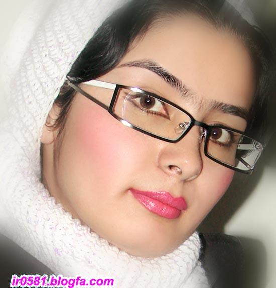 Zan Ziba Irani Ax